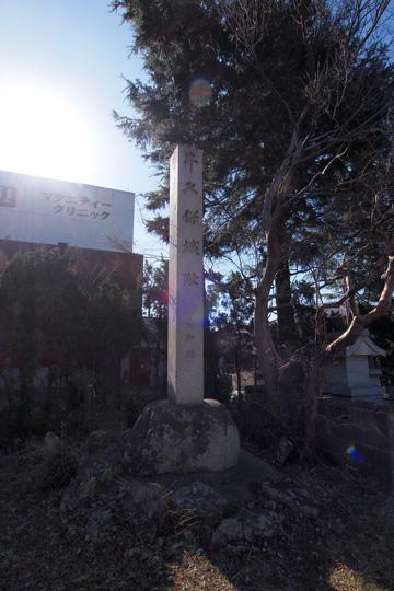 20120211_ushikubo_castle-01.jpg