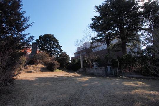20120211_ushikubo_castle-03.jpg