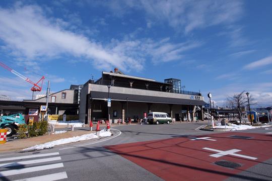 20120219_nagahama-01.jpg