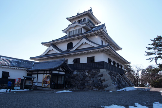 20120219_nagahama_castle-01.jpg