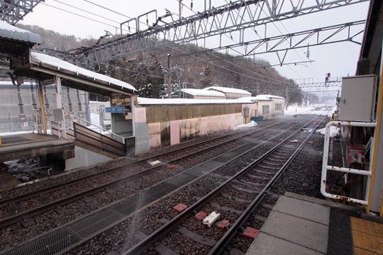 20120219_omi_shiotsu-02.jpg