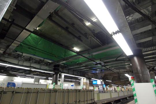 20120219_sannomiya-01.jpg