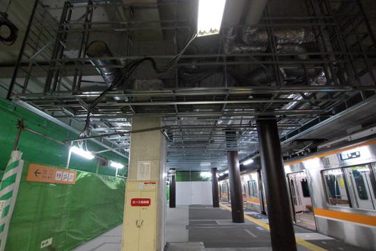 20120219_sannomiya-02.jpg
