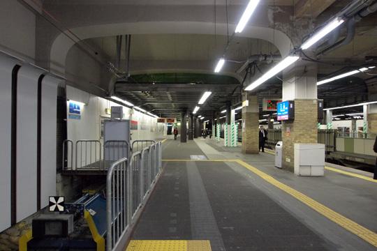 20120219_sannomiya-03.jpg