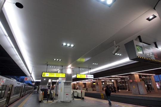 20120226_osaka-01.jpg