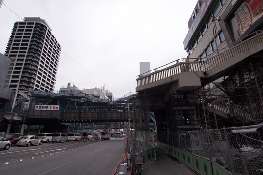 20120226_tennoji-02.jpg