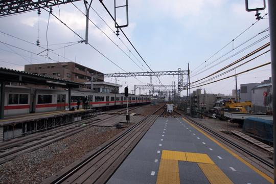 20120311_koshien-01.jpg