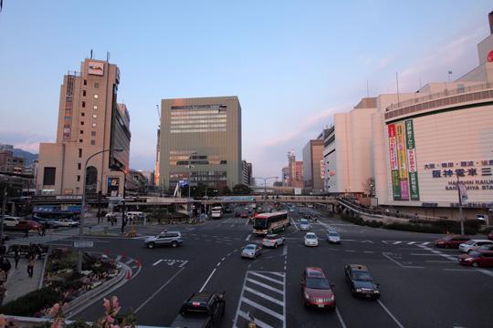 20120311_sannomiya-08.jpg