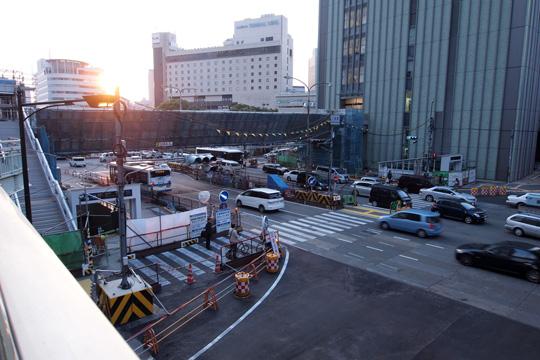 20120311_sannomiya-09.jpg