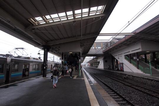20120317_izu_kogen-03.jpg