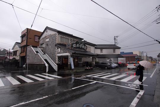 20120317_izu_shimoda-01.jpg