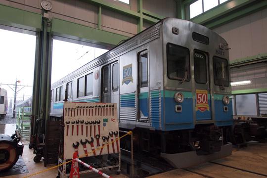 20120317_izukyu_8000-03.jpg