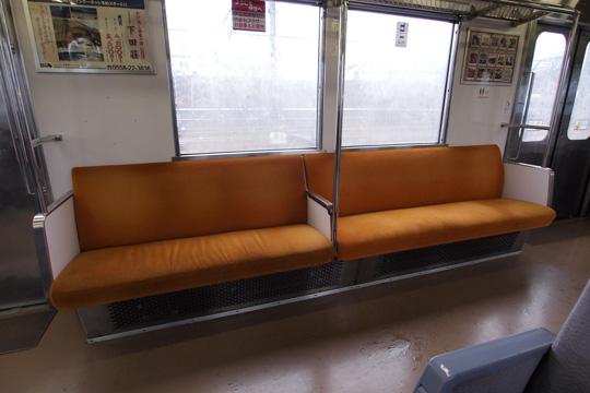 20120317_izukyu_8000-in02.jpg