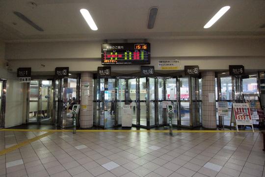 20120317_izukyu_shimoda-03.jpg