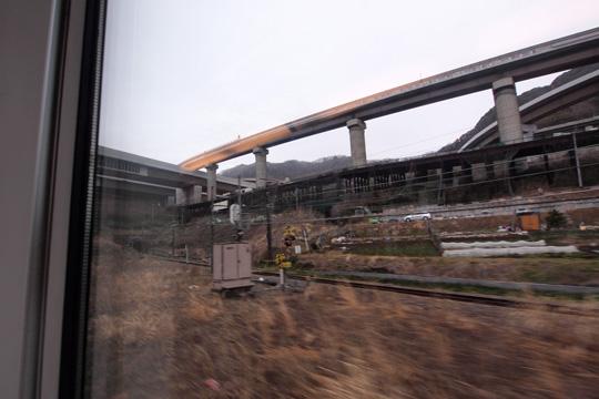 20120318_kaiji101-02.jpg