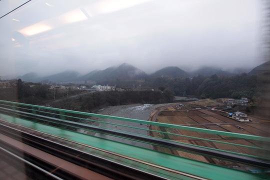 20120318_kaiji118-01.jpg