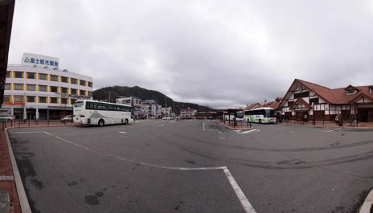 20120318_kawaguchiko-03.jpg