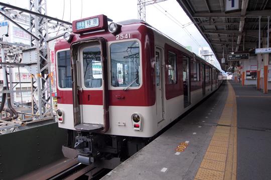 20120324_kintetsu_2430-01.jpg