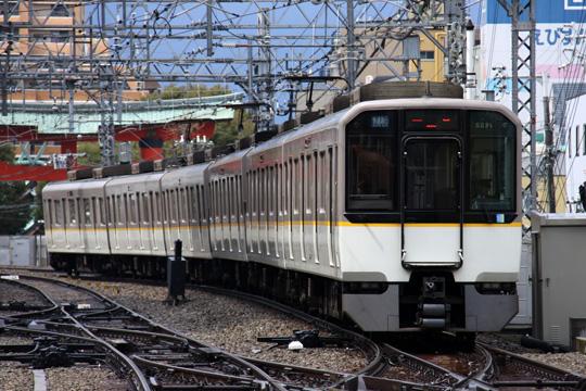20120324_kintetsu_5820-01.jpg