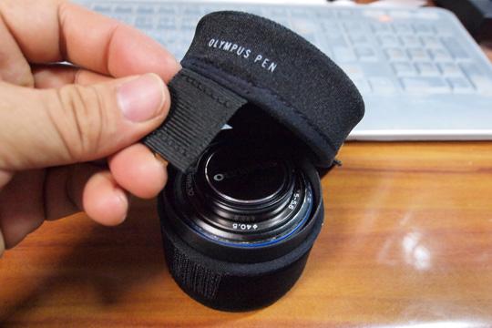 20120324_lens_case-02.jpg