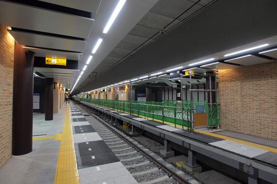 20120324_sannomiya-03.jpg