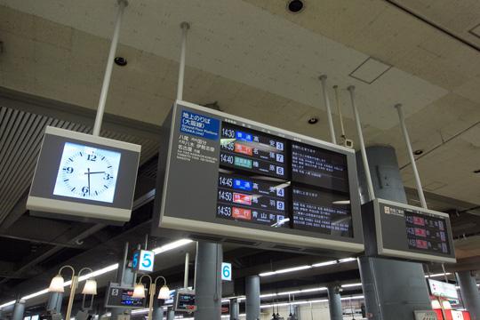 20120324_uehommachi-01.jpg