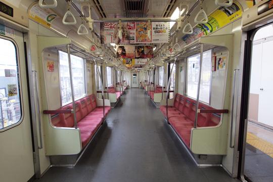 20120503_tokyo_metro_05-ni01.jpg