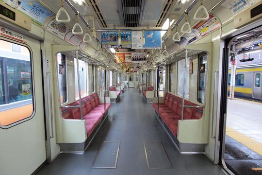 20120503_tokyo_metro_05-ni02.jpg