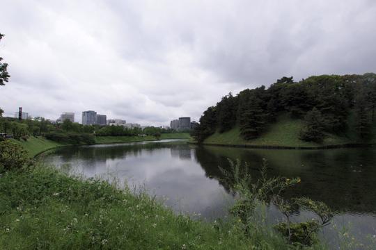 20120504_edo_castle-28.jpg