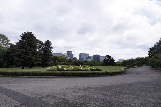 20120504_edo_castle-49.jpg