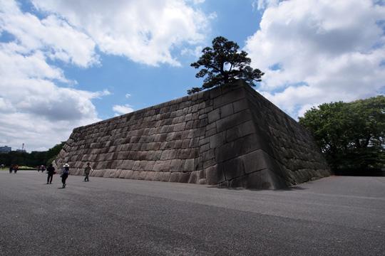 20120504_edo_castle-52.jpg