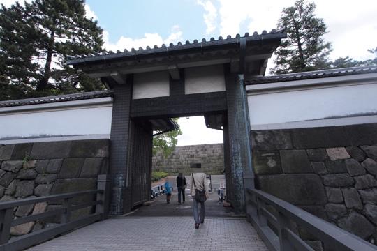 20120504_edo_castle-54.jpg