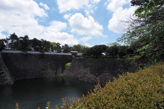 20120504_edo_castle-55.jpg