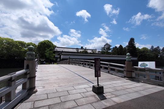 20120504_edo_castle-60.jpg