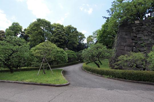 20120504_edo_castle-65.jpg
