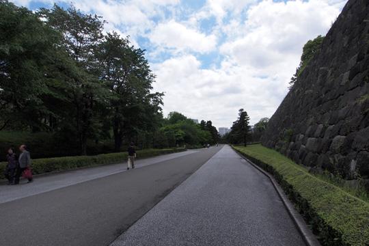 20120504_edo_castle-66.jpg