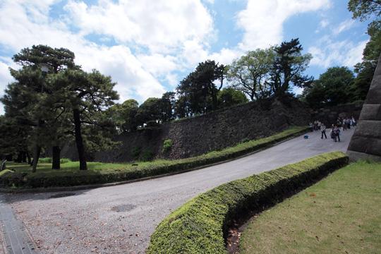 20120504_edo_castle-67.jpg