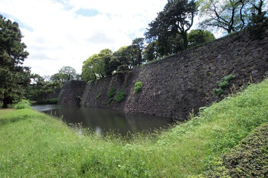 20120504_edo_castle-68.jpg