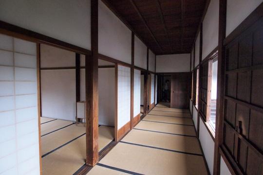 20120504_kawagoe_castle-07.jpg