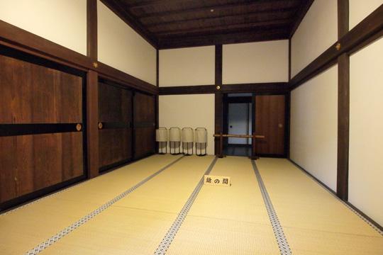 20120504_kawagoe_castle-09.jpg