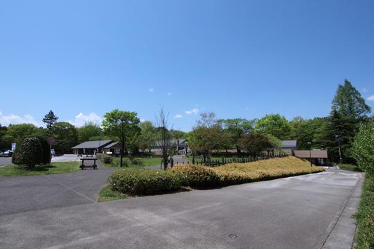 20120505_hachigata_castle-04.jpg