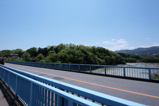 20120505_hachigata_castle-12.jpg