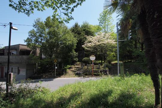 20120505_hachigata_castle-17.jpg