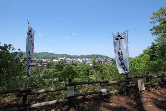 20120505_hachigata_castle-22.jpg