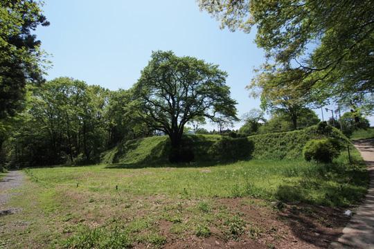 20120505_hachigata_castle-28.jpg