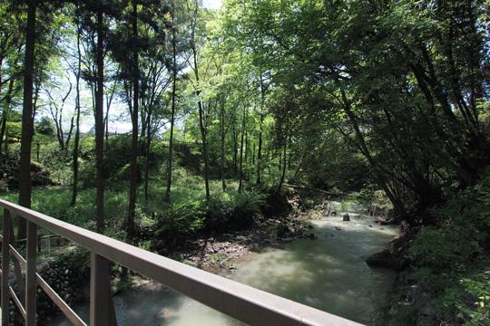 20120505_hachigata_castle-32.jpg