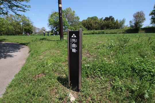 20120505_hachigata_castle-34.jpg