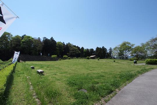 20120505_hachigata_castle-45.jpg