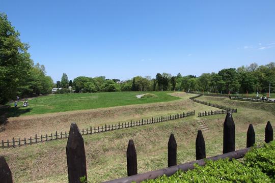 20120505_hachigata_castle-47.jpg