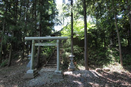 20120505_hachigata_castle-50.jpg